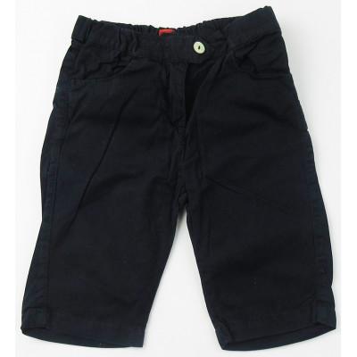 Pantalon - TEN - 6 mois