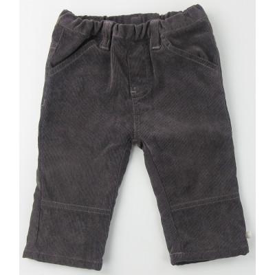 Pantalon doublé - NOUKIE'S - 12 mois (80)