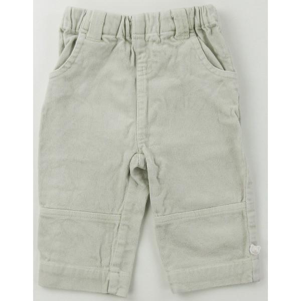 Pantalon - NOUKIE'S - 9 mois (74)