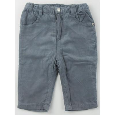 Pantalon doublé - RIVER WOODS - 6 mois