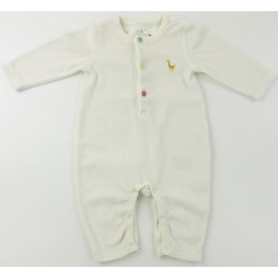 Pyjama - GAP - 3-6 mois
