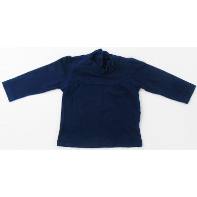 T-Shirt - PAULINE B - 6 mois