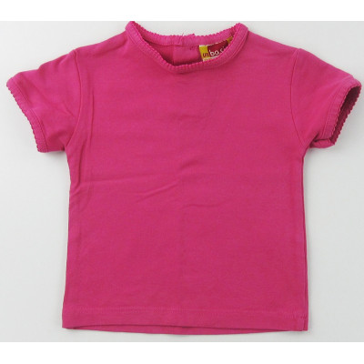 T-Shirt - DPAM - 6 mois (67)