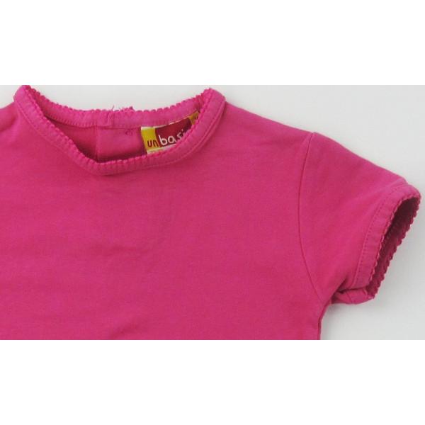 T-Shirt - DPAM - 6 maanden (67)