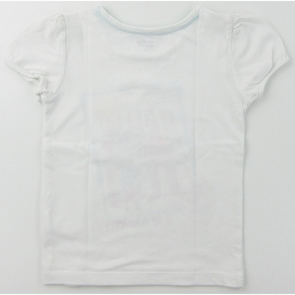 T-Shirt - GAP - 3 jaar