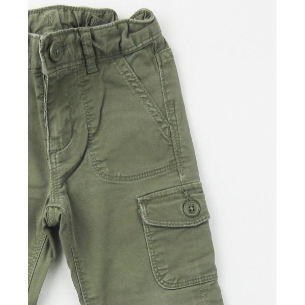 Pantalon - GAP - 2-3 ans (95)