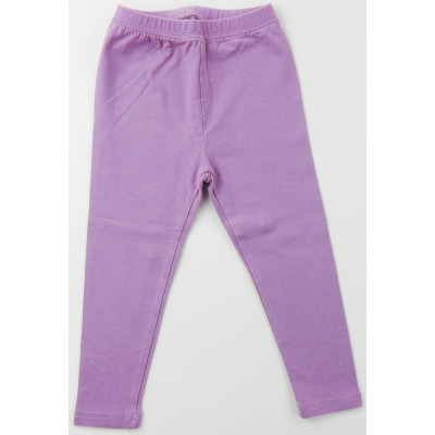 Legging - GAP - 2 ans