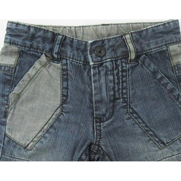 Jeans - MEXX - 3-6 maanden (62)
