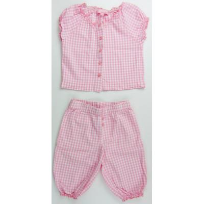 Pyjama - LISA ROSE - 18-24 mois (86)