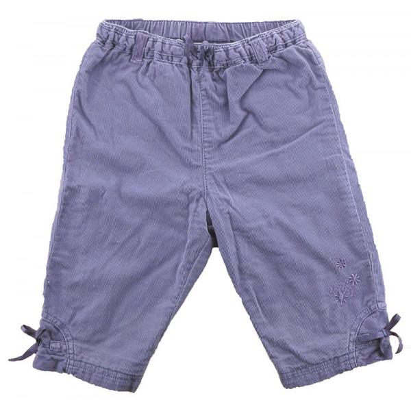 Pantalon - MEXX - 4-6 mois