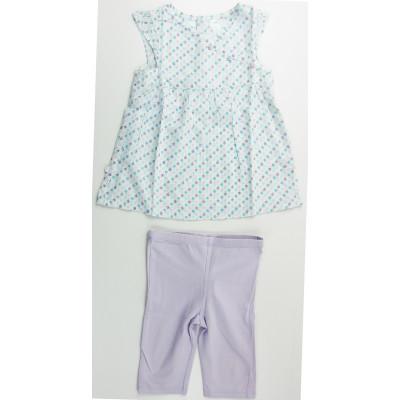 Pyjama - OBAÏBI - 12-18 mois (81)