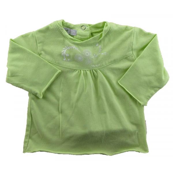 T-Shirt - PREMAMAN - 1 mois