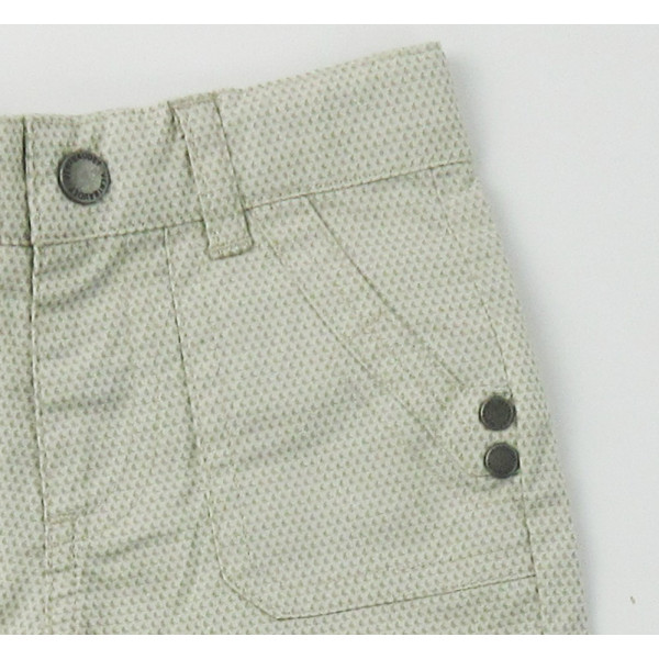 Shorts - VERTBAUDET - 3 maanden (60)