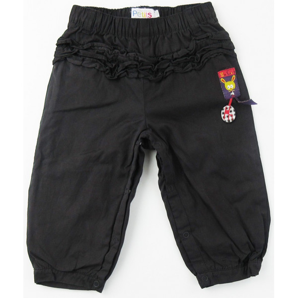 Pantalon - COMPAGNIE DES PETITS - 18 mois