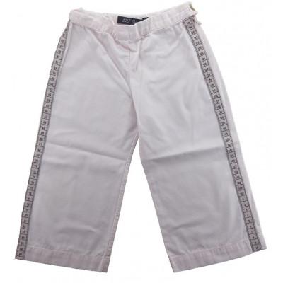 Pantalon - LILI GAUFRETTE - 2 ans