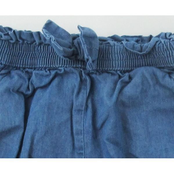Shorts - DPAM - 9 maanden (71)