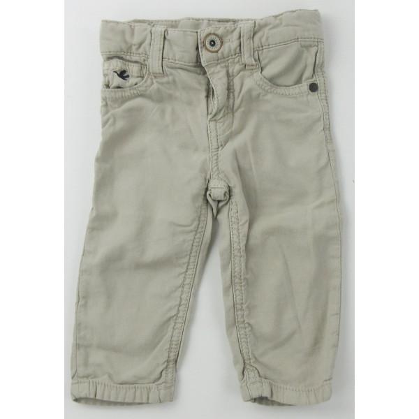 Pantalon - BROOKSFIELD - 6 mois