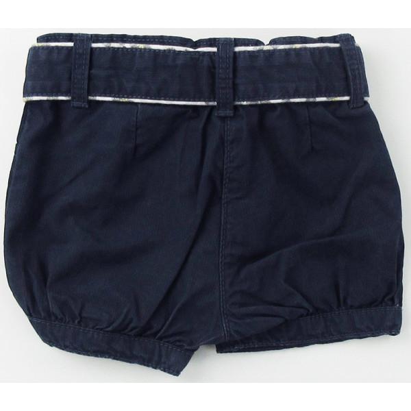 Shorts - OBAÏBI - 6 maanden (68)