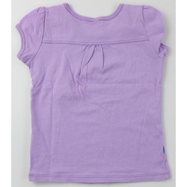 T-Shirt - BENETTON - 18-24 maanden (90)
