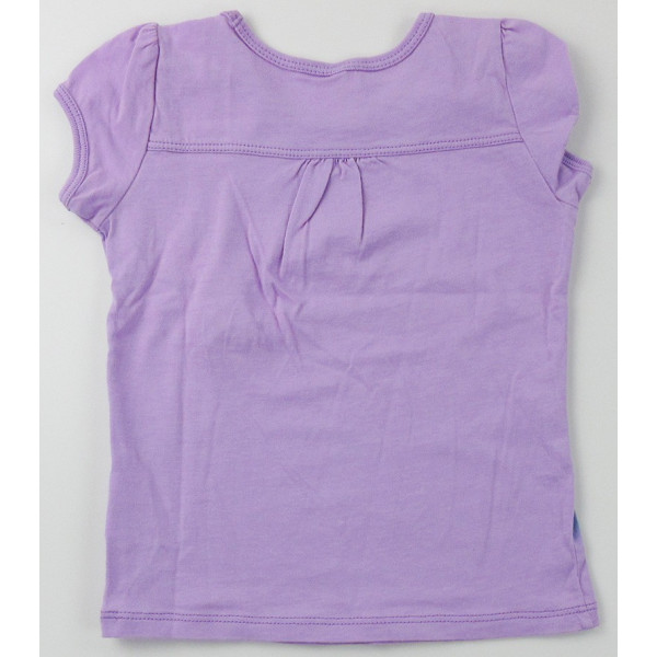 T-Shirt - BENETTON - 18-24 mois (90)