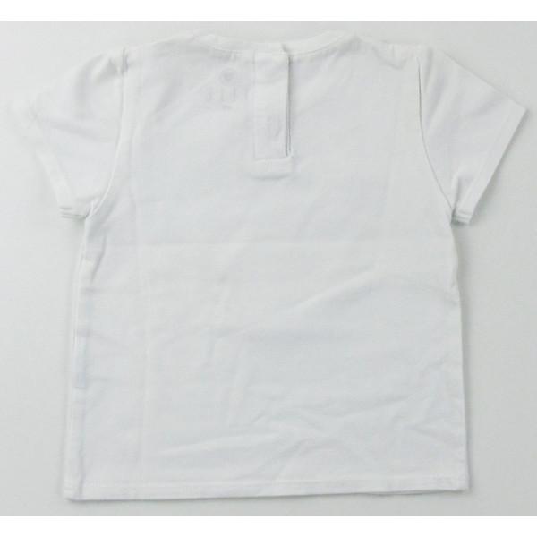 T-Shirt - ELLE - 6-9 maanden