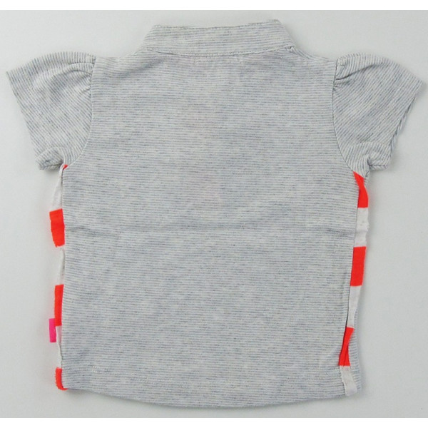 T-Shirt - CKS - 3 mois (62)