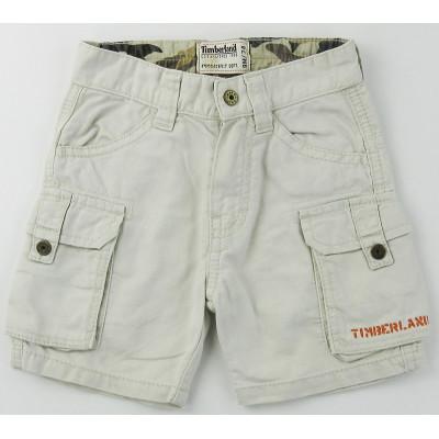 Short - TIMBERLAND - 9 mois (74)
