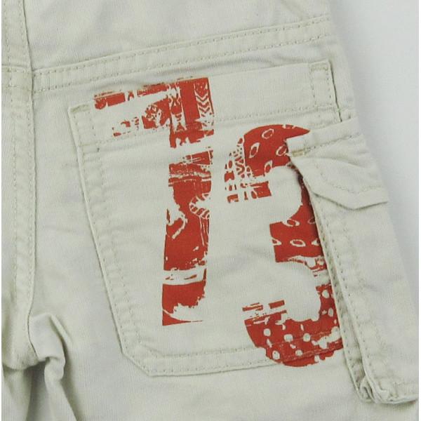 Shorts - TIMBERLAND - 9 maanden (74)