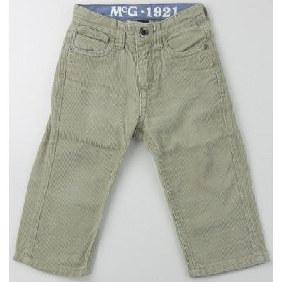 Pantalon - MC GREGOR - 18 mois (86)