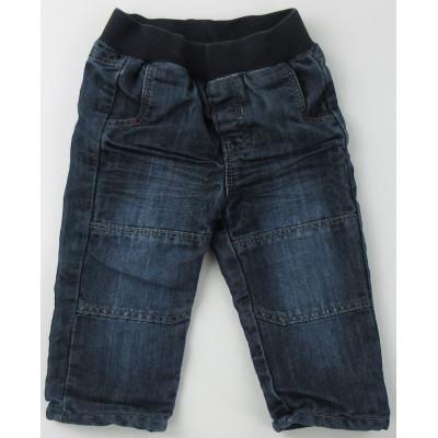Jeans - OBAÏBI - 6 mois (68)