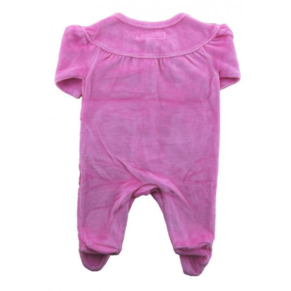Pyjama's - LA COMPAGNIE DES PETITS - 1 maand