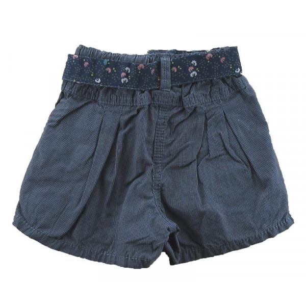 Shorts - SERGENT MAJOR - 1 maand (53)