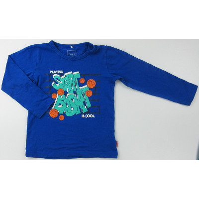 T-Shirt - NAME IT - 2-3 ans (98)