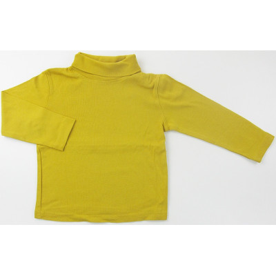 Sous-Pull - DPAM - 3-4 ans (102)