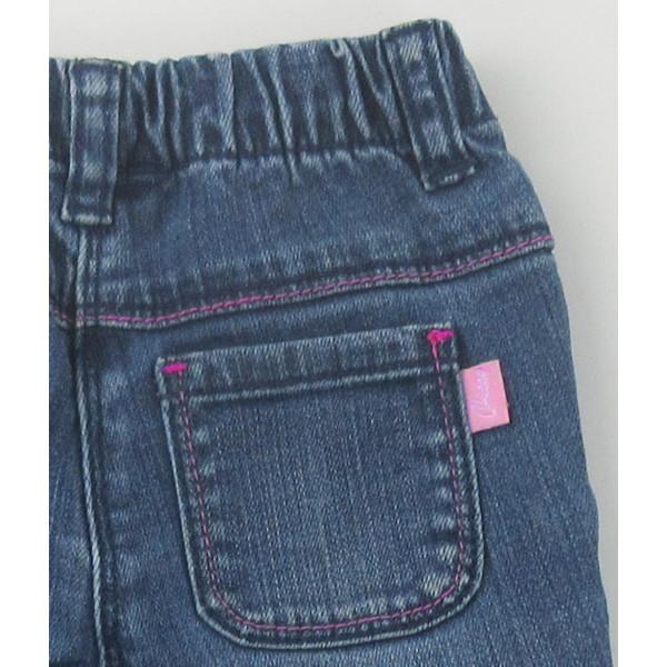 Jeans - CHICCO - 12 maanden (80)