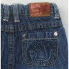 Jeans - CHICCO - 0-1 mois (50)