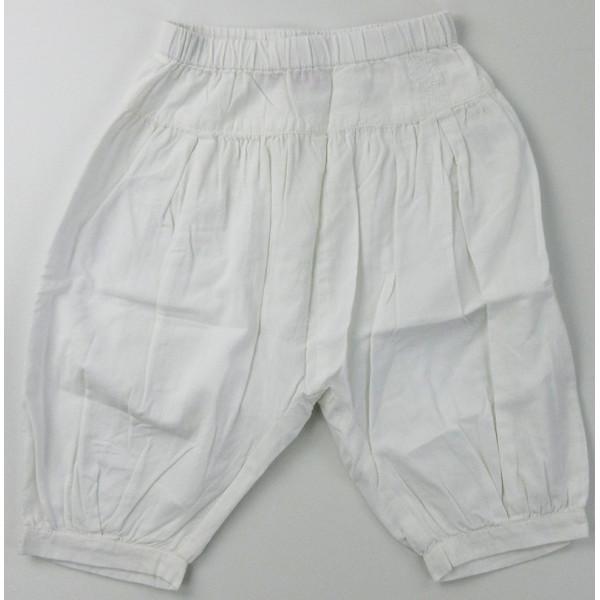 Pantalon - DPAM - 9-12 mois (74)
