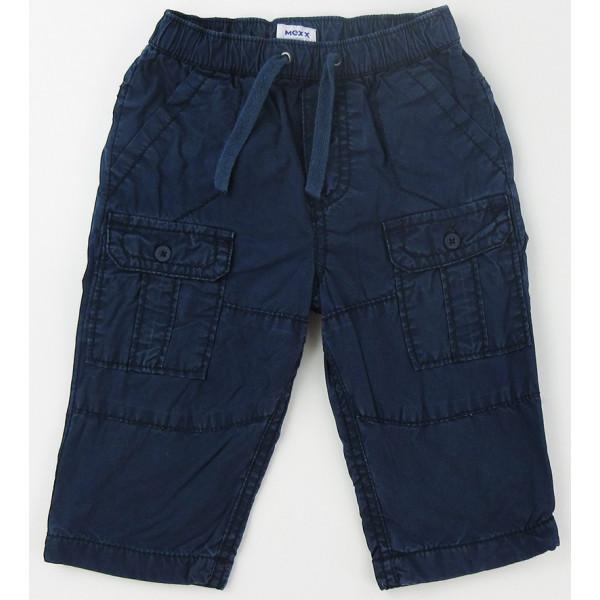 Pantalon - MEXX - 6-9 mois