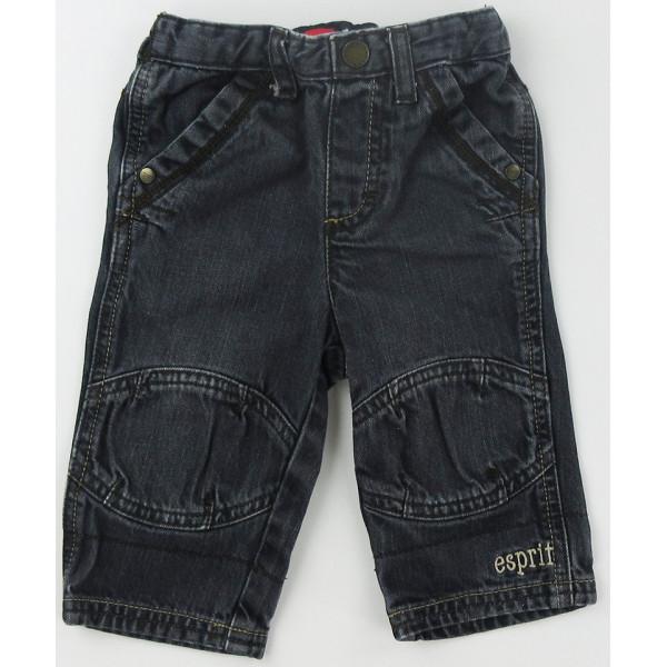 Jeans - ESPRIT - 6 mois (68)