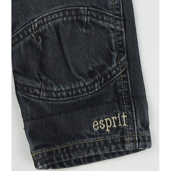 Jeans - ESPRIT - 6 maanden (68)
