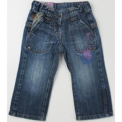 Jeans - MEXX - 2 ans (92)