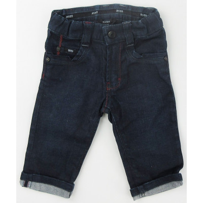 Jeans - HUGO BOSS - 6-9 mois (71)