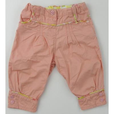 Pantalon - SERGENT MAJOR - 6-9 mois (71)