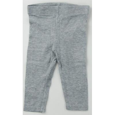 Legging - OBAÏBI - 6 mois (67)