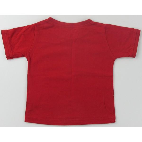 T-Shirt - TIEN - 3 maanden