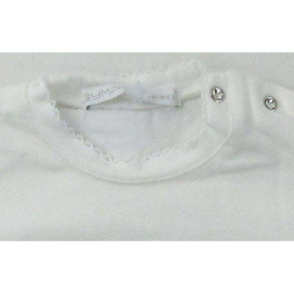 T-Shirt - GYMP - 1 maand (56)