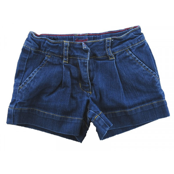 Short - JACADI - 2 ans