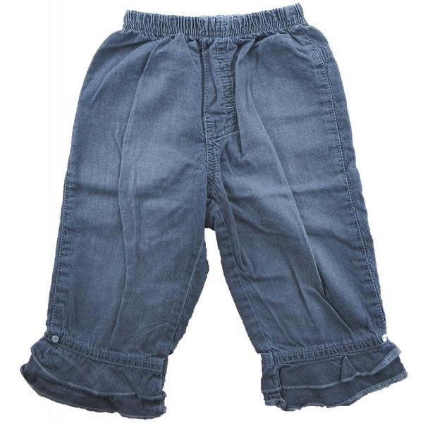 Pantalon - GYMP -
