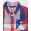 Shirt - ESPRIT - 2-3 jaar (92-98)