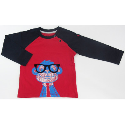 T-Shirt - ESPRIT - 2 ans (92)